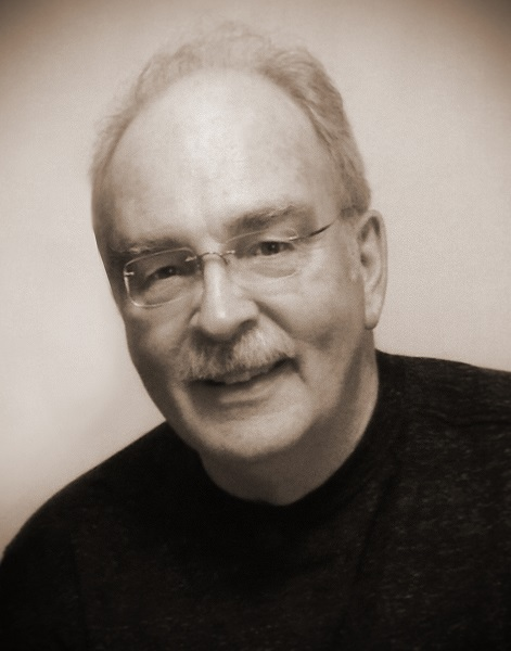 Bill Bohne