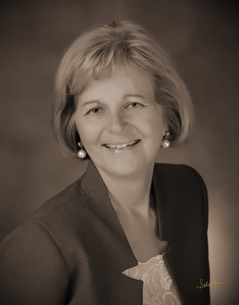 Sandy Odorzynski
