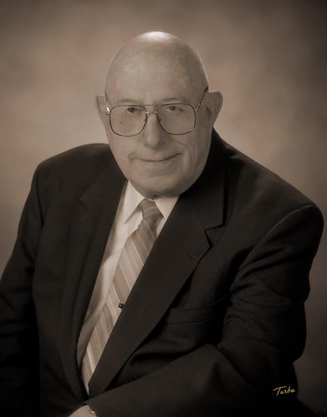 John Giovannini