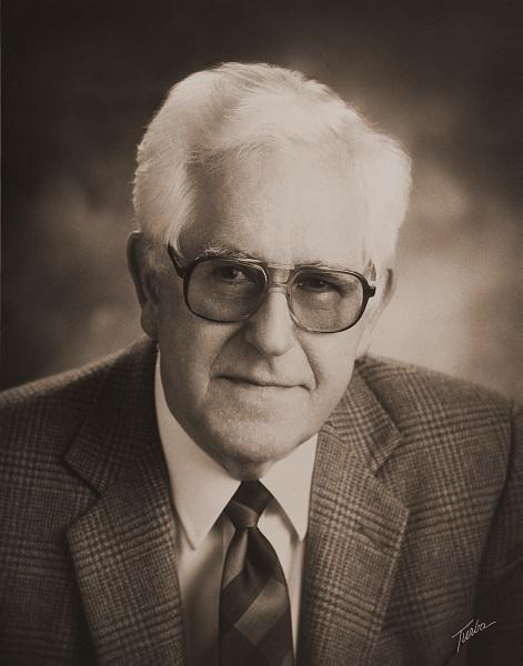 Jim Kleiber