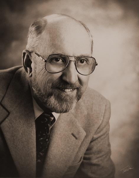Robert Kramer