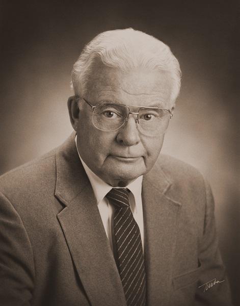 Norbert Flanigan