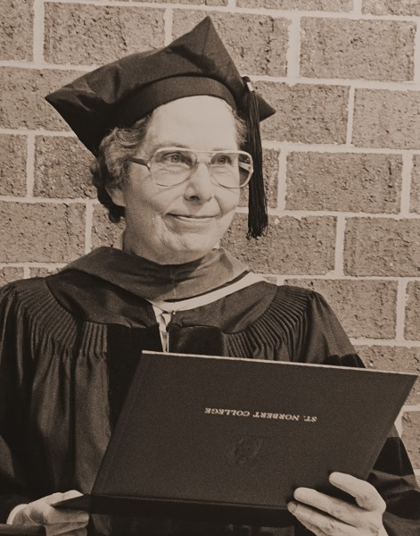 Elizabeth Medland